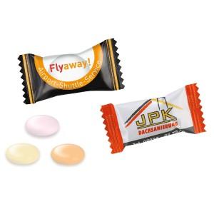 18-12-27-SPR-Snoepgoed