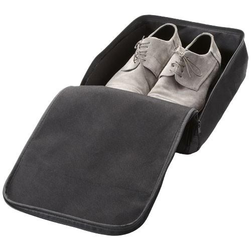 Faro non woven schoenentas