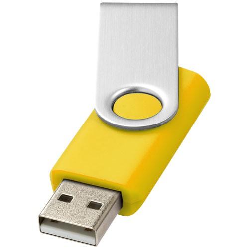 Rotate-basic USB 2GB